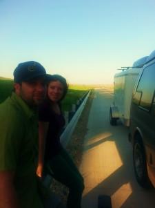 Katherine Road trip 003
